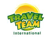 Travelteam International