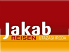 Jakab