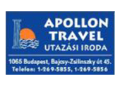 Apollon Travel